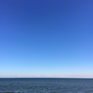 isumi_ocean